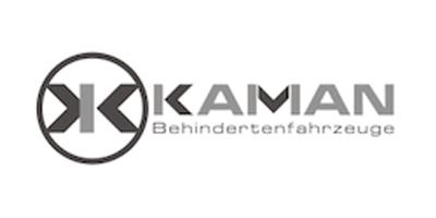 kaman-logo