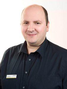 Timo Keyssler